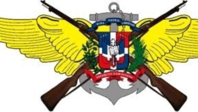 Ministerio de defensa dominicano cierra empresa de for Ministerio de defenza