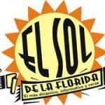 El Sol de la Florida